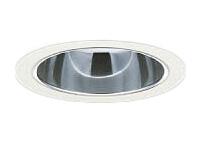 【8/30は店内全品ポイント3倍!】LZD-92290AW大光電機 施設照明 LEDベースダウンライト LZ3C CDM-TP70W相当 60° COBタイプ 温白色 LZD-92290AW