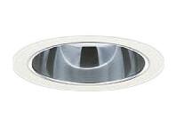 【8/30は店内全品ポイント3倍!】LZD-92290NW大光電機 施設照明 LEDベースダウンライト LZ3C CDM-TP70W相当 60° COBタイプ 白色 LZD-92290NW