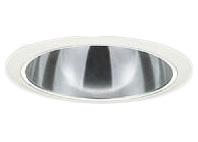 大光電機 施設照明LEDベースダウンライト LZ3C CDM-TP70W相当40° COBタイプ 白色LZD-92293NW
