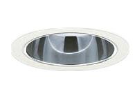 大光電機 施設照明LEDベースダウンライト LZ4C CDM-TP70W相当40° COBタイプ 温白色LZD-92297AW