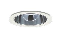 【6/10はスーパーセールに合わせて、ポイント2倍!】LZD-92297AWV大光電機 施設照明 LEDベースダウンライト LZ4C CDM-TP70W相当 40° Q+ 鏡面コーン 温白色 LZD-92297AWV