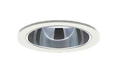 大光電機 施設照明LEDベースダウンライト LZ4C CDM-TP70W相当40° Q+ 鏡面コーン 電球色LZD-92297YWV