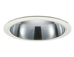 大光電機 施設照明LEDベースダウンライト LZ6C CDM-TP150W相当40° COBタイプ 昼白色LZD-92309WW