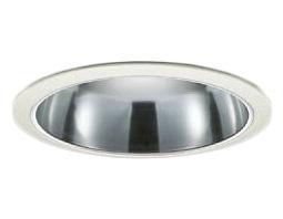 大光電機 施設照明LEDベースダウンライト LZ6C CDM-TP150W相当60° COBタイプ 電球色LZD-92310YW
