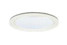 大光電機 施設照明LEDベースダウンライト LZ2C FHT32W×2灯相当60° Q+ 白コーン 温白色LZD-92324AWV