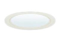 【8/30は店内全品ポイント3倍!】LZD-92326NW大光電機 施設照明 LEDベースダウンライト LZ3C CDM-TP70W相当 60° COBタイプ 白色 LZD-92326NW