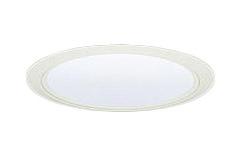 大光電機 施設照明LEDベースダウンライト LZ3C CDM-TP70W相当40° Q+ 白コーン 白色LZD-92329NWV