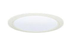 大光電機 施設照明LEDベースダウンライト LZ3C CDM-TP70W相当40° Q+ 白コーン 電球色LZD-92329YWV