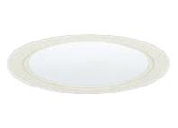 大光電機 施設照明LEDベースダウンライト LZ4C CDM-TP70W相当40° COBタイプ 白色LZD-92333NW