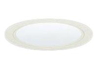 大光電機 施設照明LEDベースダウンライト LZ4C CDM-TP70W相当40° COBタイプ 電球色LZD-92333YW