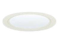 大光電機 施設照明LEDベースダウンライト LZ4C CDM-TP70W相当60° COBタイプ 白色LZD-92334NW