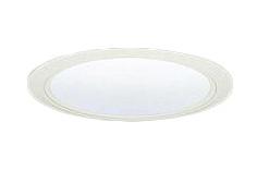 大光電機 施設照明LEDベースダウンライト LZ4C CDM-TP70W相当40° Q+ 白コーン 温白色LZD-92337AWV