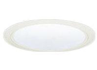 大光電機 施設照明LEDベースダウンライト LZ4C CDM-TP70W相当60° COBタイプ 温白色LZD-92338AW
