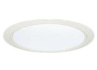 大光電機 施設照明LEDベースダウンライト LZ6C CDM-TP150W相当40° COBタイプ 温白色LZD-92341AW