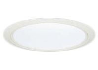 大光電機 施設照明LEDベースダウンライト LZ6C CDM-TP150W相当60° COBタイプ 昼白色LZD-92342WW