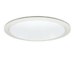大光電機 施設照明LEDベースダウンライト LZ6C CDM-TP150W相当40° COBタイプ 温白色LZD-92345AW