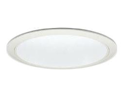 大光電機 施設照明LEDベースダウンライト LZ6C CDM-TP150W相当40° COBタイプ 白色LZD-92345NW
