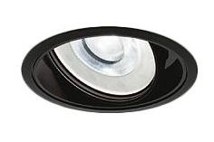 大光電機 施設照明LEDユニバーサルダウンライト 特殊用途用生鮮食品用54W CDM-T35W相当20°中角形 精肉用 高彩色LZD-92404MB