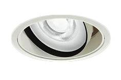 【公式】 大光電機 施設照明LEDユニバーサルダウンライト 青果用 特殊用途用生鮮食品用54W CDM-T35W相当35°広角形 青果用 高彩色LZD-92405NW, Y's Style:b77c34a8 --- construart30.dominiotemporario.com