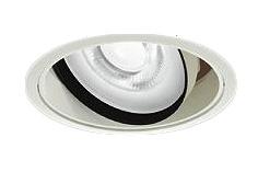 大光電機 施設照明LEDユニバーサルダウンライト 特殊用途用生鮮食品用54W CDM-T35W相当35°広角形 鮮魚用 高彩色LZD-92405SW
