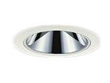 大光電機 施設照明LEDベースダウンライト グレアレス 50°LZ1C 白熱灯100W相当 電球色LZD-92804LW