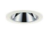 大光電機 施設照明LEDベースダウンライト グレアレス 50°LZ1C 白熱灯100W相当 電球色LZD-92804YW