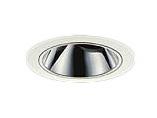 大光電機 施設照明LEDユニバーサルダウンライトLZ0.5C φ50ダイクロハロゲン50W形40W相当グレアレス 30°広角形 電球色LZD-92806LW