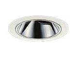 大光電機 施設照明LEDユニバーサルダウンライトLZ1C φ50 12Vダイクロハロゲン85W形60W相当グレアレス Q+ 30°広角形 白色LZD-92808NWV