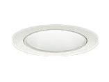 大光電機 施設照明LEDベースダウンライト LZ0.5C 白熱灯60W相当25° 白コーン 電球色LZD-92905LW