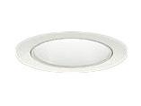大光電機 施設照明LEDベースダウンライト LZ0.5C 白熱灯60W相当25° 白コーン 電球色LZD-92905YW