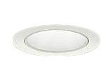 大光電機 施設照明LEDベースダウンライト LZ0.5C 白熱灯60W相当40° 白コーン 温白色LZD-92906AW