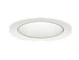 大光電機 施設照明LEDベースダウンライト LZ0.5C 白熱灯60W相当40° 白コーン 電球色LZD-92906YW