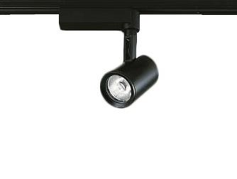 大光電機 施設照明LEDスポットライト イルコLZ0.5C φ50ダイクロハロゲン75W形65W相当COBタイプ 30°広角形 電球色 調光 プラグタイプLZS-91737YBE