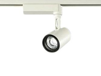 大光電機 施設照明LEDスポットライト イルコLZ1C 12Vダイクロハロゲン85W形60W相当COBタイプ 18°中角形 温白色 非調光 プラグタイプLZS-91738AWE