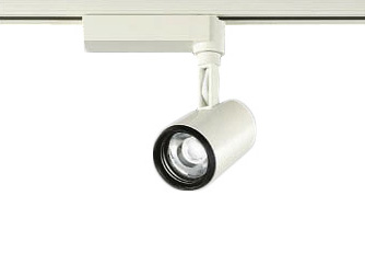 大光電機 施設照明LEDスポットライト イルコLZ1C 12Vダイクロハロゲン85W形60W相当COBタイプ 25°広角形 電球色 非調光 プラグタイプLZS-91739YWE