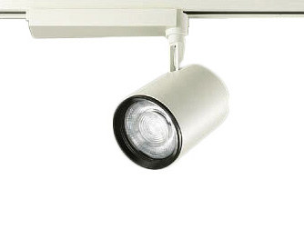 大光電機 施設照明LEDスポットライト イルコLZ3C CDM-T70W相当 COBタイプ16°中角形 電球色 非調光 プラグタイプLZS-91744YWE