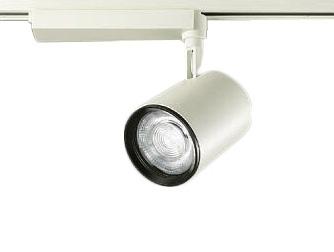 大光電機 施設照明LEDスポットライト イルコLZ3C CDM-T70W相当 COBタイプ30°広角形 温白色 非調光 プラグタイプLZS-91745AWE
