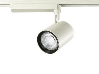 大光電機 施設照明LEDスポットライト イルコLZ4C CDM-T70W相当 COBタイプ18°中角形 温白色 非調光 プラグタイプLZS-91746AWE