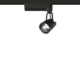 大光電機 施設照明LEDスポットライト LZ0.5C ミラコ18°中角形 4000cdクラス 電球色 調光 プラグタイプLZS-91750LB