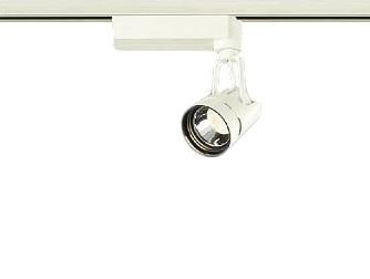 大光電機 施設照明LEDスポットライト LZ0.5C ミラコ18°中角形 4000cdクラス 電球色 調光 プラグタイプLZS-91750LW