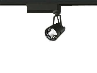 大光電機 施設照明LEDスポットライト LZ0.5C ミラコ30°広角形 4000cdクラス 電球色 調光 プラグタイプLZS-91751YB