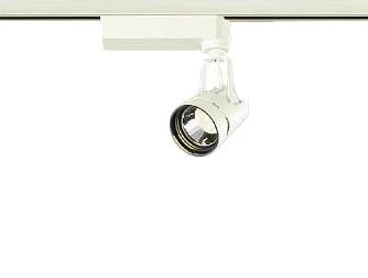 大光電機 施設照明LEDスポットライト ミラコQ+LZ0.5C φ50ダイクロハロゲン75W形65W相当COBタイプ 30°広角形 電球色 調光 プラグタイプLZS-91751YWV