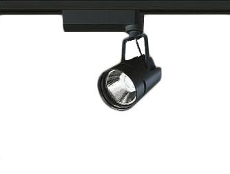 大光電機 施設照明LEDスポットライト ミラコQ+LZ1C 12Vダイクロハロゲン85W形60W相当COBタイプ 20°中角形 白色 非調光 プラグタイプLZS-91753NBV