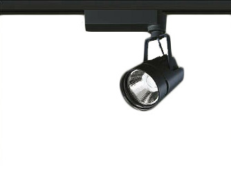 大光電機 施設照明LEDスポットライト LZ1C ミラコ30°広角形 5500cdクラス 電球色 プラグタイプLZS-91754LB