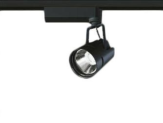 大光電機 施設照明LEDスポットライト ミラコQ+LZ1C 12Vダイクロハロゲン85W形60W相当COBタイプ 20°中角形 白色 調光 プラグタイプLZS-91756NBV