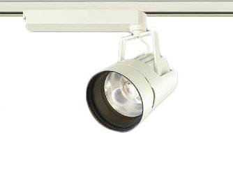 【6/10はスーパーセールに合わせて、ポイント2倍!】LZS-91764YW大光電機 施設照明 LEDスポットライト LZ4C ミラコ 12°狭角形 15000cdクラス 電球色 プラグタイプ LZS-91764YW