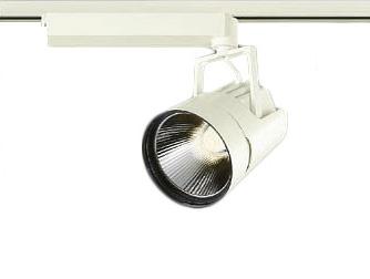 【12/4 20:00~12/11 1:59 スーパーSALE期間中はポイント最大35倍】LZS-91765YWV 大光電機 施設照明 LEDスポットライト ミラコQ+ LZ4C CDM-T70W相当 COBタイプ 18°中角形 電球色 非調光 プラグタイプ LZS-91765YWV