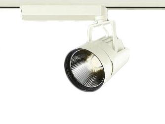 【12/4 20:00~12/11 1:59 スーパーSALE期間中はポイント最大35倍】LZS-91766AW 大光電機 施設照明 LEDスポットライト LZ4C ミラコ 30°広角形 15000cdクラス 温白色 プラグタイプ LZS-91766AW