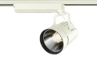 大光電機 施設照明LEDスポットライト LZ4C ミラコ30°広角形 15000cdクラス 電球色 プラグタイプLZS-91766YW:タカラShop 店