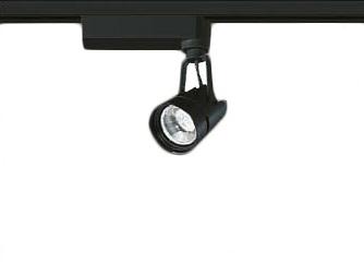 大光電機 施設照明LEDスポットライト LZ0.5C ミラコ13°狭角形 4000cdクラス 電球色 調光 プラグタイプLZS-92135LB